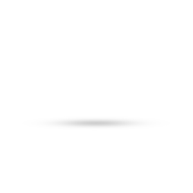icon-easy-to-store