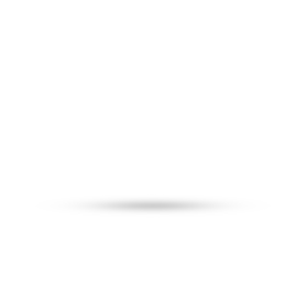 icons-extends-product-life